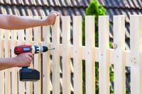 Need a Fence? 9 Reasons You Should Hire a Fence Company