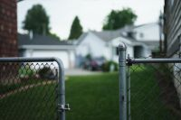 Does adding a fence increase home value in Colorado Springs & Denver regions?