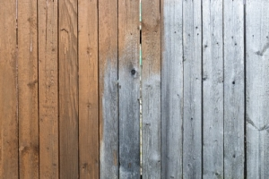 Tips for Preventing Rot on Your Colorado Springs Cedar Fence